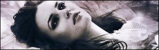http://picturesquelifee.blogspot.com/