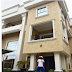 Paul Okoye Shows Off His Mansion