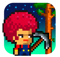 Pixel Survival Game 2.23 Mod Android Download