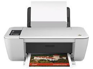Image HP Deskjet Ink Advantage 2546 Printer