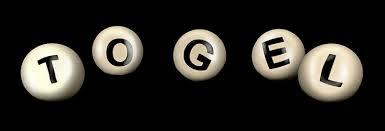 Hemat Bermain Di Togel Online - Memilih Dengan Benar Situs Togel Online