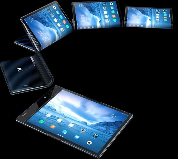 samsungs-foldable-smartphone-galaxy-fold-launched-know-price-features-and-specifications
