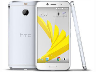 HTC Bolt  Price, full Features and specification