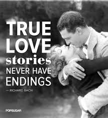 inspirational-love-story-quotes-image
