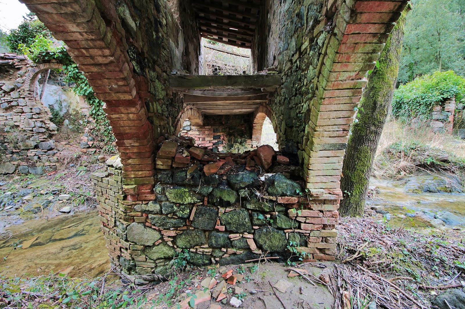 Bagni Di San Michele Alle Formiche