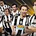Juventus: a Veccia signora
