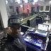 "Meet DJ ""M Haffa"" from Bronx, New York"