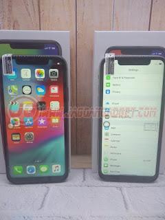 iPhone XR HDC Ultimate Spesifikasi dan Harga
