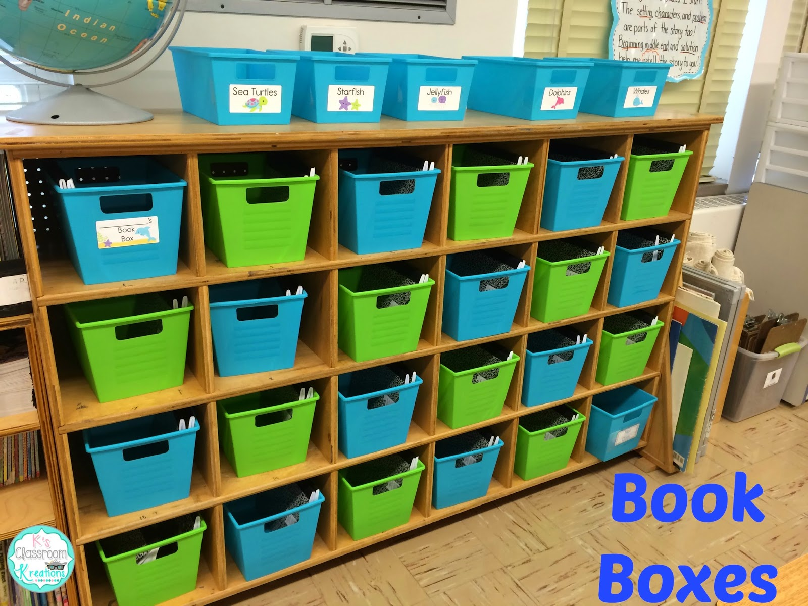 Classroom Ideas On A Budget ~ Budget friendly classroom decorating ideas k s