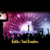 eXtreme Karaoke 2018 [ไฟล์เดียว] คาราโอเกะ ใหม่ล่าสุด + Soundfont [คาราโอเกะ 2561]