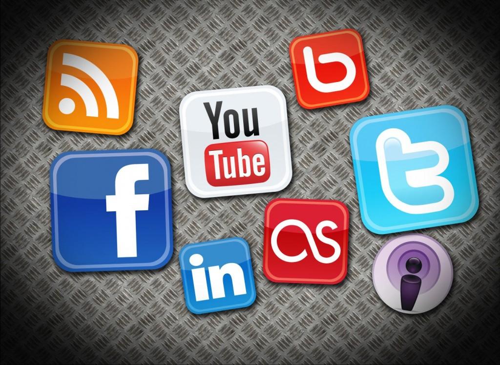 Redes Sociales Y Su Importancia En Las Empresas