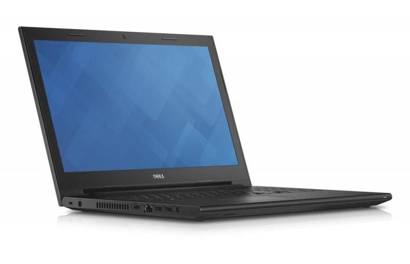 Dell Inspiron 15 Wifi Driver Windows 10