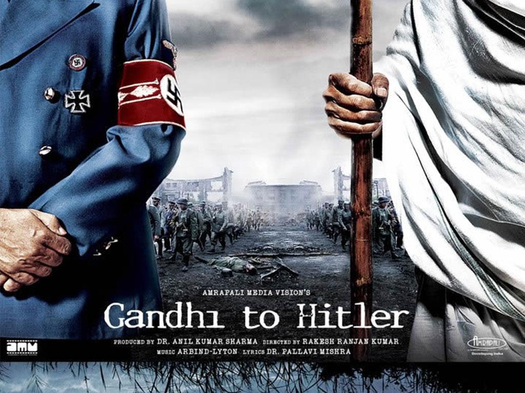 Adolf Hitler Wallpaper: BSLTv4u: December 2011