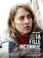 la fille inconnue,the unknown girl,無名女孩