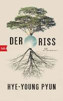 https://www.randomhouse.de/Buch/Der-Riss/Pyun-Hye-young/btb-Hardcover/e534624.rhd