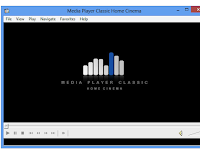Media Player Classic 2017 Offline Installer Free Download
