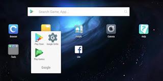 Cara Bermain PUBG Mobile di PC atau Laptop