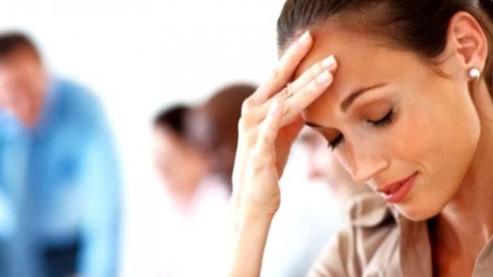 Dampak Gangguan Penyakit Hati Pada Kesehatan Otak