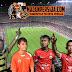 Persija Akan Sumbang Empat Pemainnya ke Timnas Indonesia