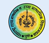 Maharashtra 12th Results