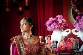 usa news corp, Arunima Lamsal, alibaba.com, kundan stone rangoli designs in Egypt, best Body Piercing Jewelry