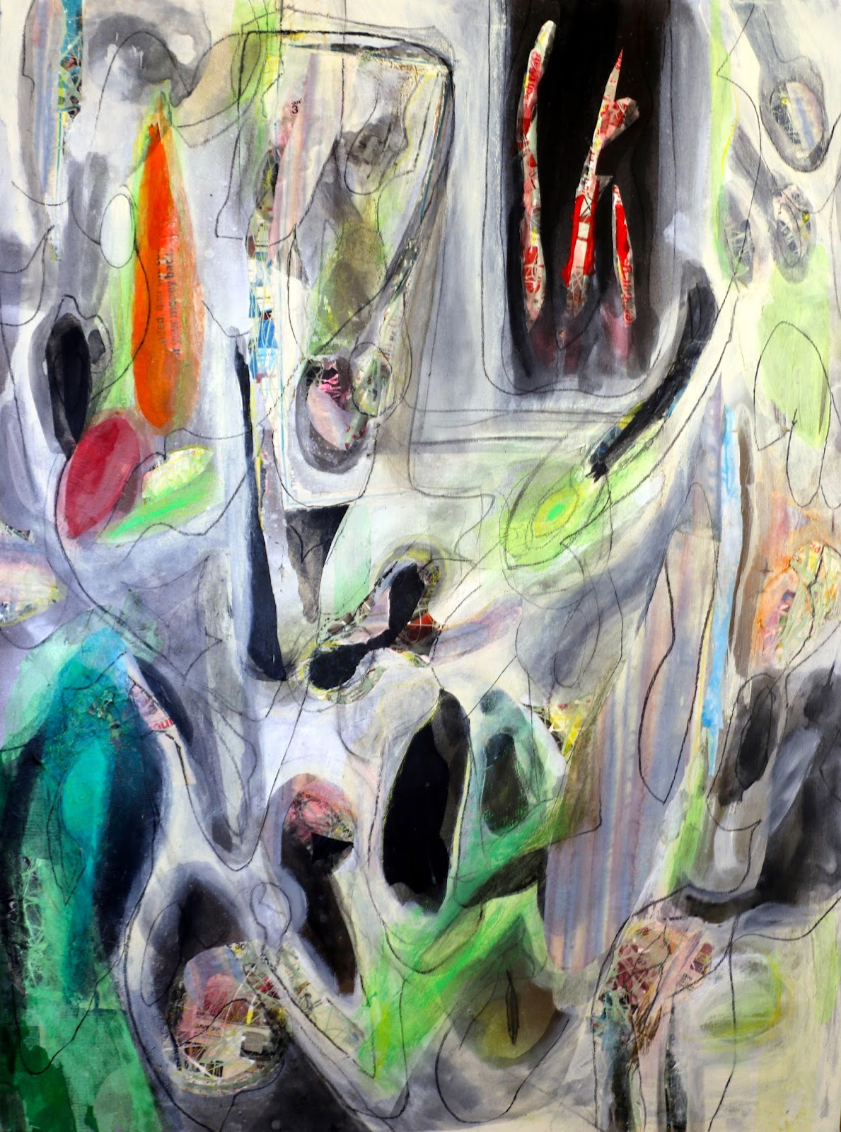 Most Inspiring   Wallpaper Horse Collage - Art%2BTime%2Bof%2Bthe%2BSeason  Perfect Image Reference_182071.JPG