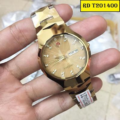 Đồng hồ nam RD T201400