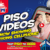 Globe revolutionizes Filipino mobile experience with Piso Mall