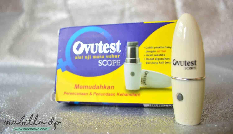 cara kb alami, cara kb alami tanpa obat dan suntik, cara kb alami untuk mencegah kehamilan, kb alami agar tidak hamil, metode kb alami, kb alami setelah melahirkan, kb alami dengan ovutest, ovutest untuk mencegah kehamilan, cara pakai ovutest, cara pakai ovutest strip, cara pakai ovutest scope, harga ovutest strip, harga ovutest scope, kb alami untuk menyusui, menyusui sebagai kb alami, cara kb alami tanpa kontrasepsi