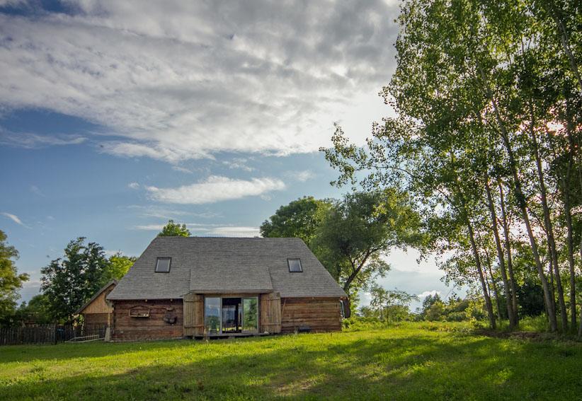 Nietypowe Wesele 11 Miejsc W Polsce Traveliciouspl