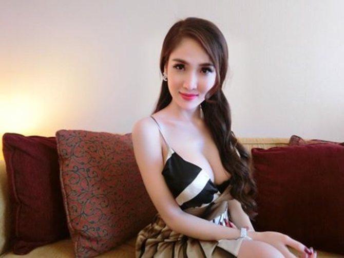 Hot girl Phương Oanh xinh đẹp 156