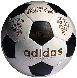 d0501ae27d Para a Copa do Mundo da FIFA de 2006