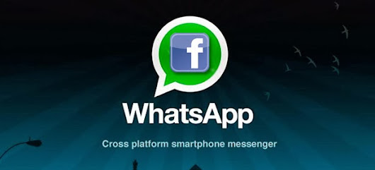 WhatsApp To be Sold to Facebook for $19 billion in deal shocker