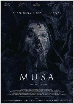 Musa Dublado