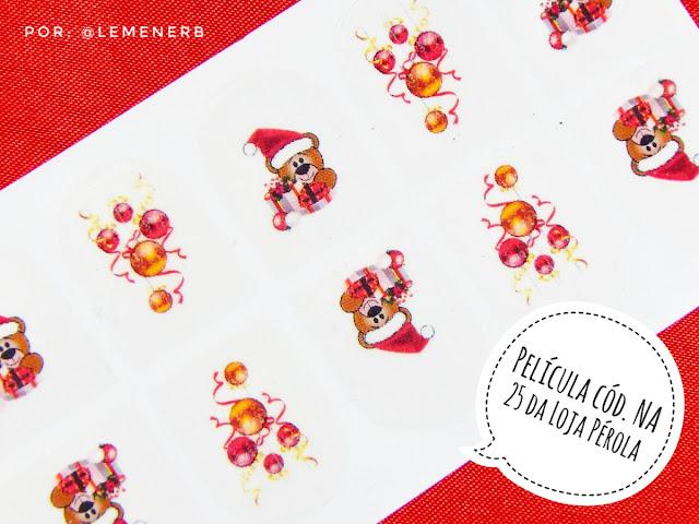 pelicula-de-natal