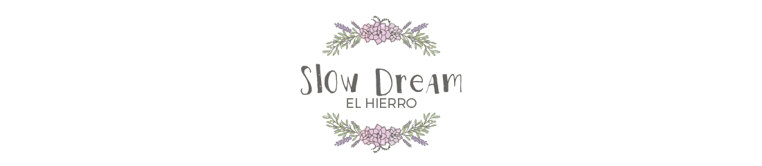 Slow Dream El Hierro