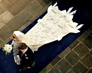 Image result for princess mabel wedding dress