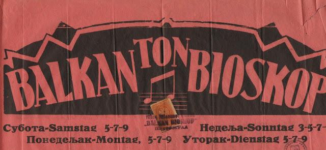 """Otvaranje izložbe """"Pazi, snima se! – Vek bioskopske kulture u Zrenjaninu"""""""