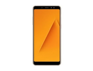 Stock Rom Firmware Samsung Galaxy A8 Plus SM-A730F Android 8.0 Oreo ECT Nigeria Download
