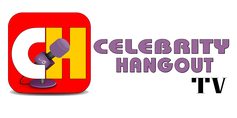 """Welcome To Celebrity Hangout Tv: See pictures from """"Soco"""