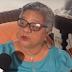 Aleyda Jiménez agradece respaldo de la judicatura de SFM