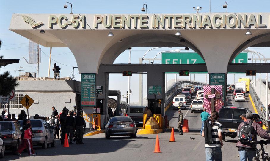 Borderland Beat: Amado Carrillo Fuentes Death: Revenge Over