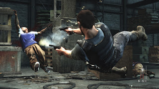 Max payne 3 free game for pc