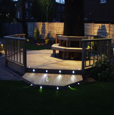Unique Design Backyard Garden Lights, Backyard Lighting Ideas,Small Backyard Decks Ideas, backyard deck designs, Backyard Lighting, Backyard design, Backyard Deck, Backyard deck design, BAckyard deck design ideas, Backyard deck lighting, backyard deck lighting ideas, garden house, garden house ideas, garden house lighting, garden house lighting ideas