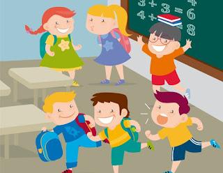http://www.nuncajamasyyo.com/metodo-montessori-el-mas-acertado-para-los-ninos/