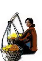 http://www.rfa.org/vietnamese/blog/canhcoblog-0225-02252016133937.html