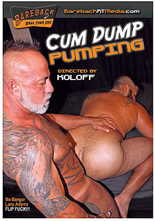 http://www.adonisent.com/store/store.php/products/cum-dump-pumping-