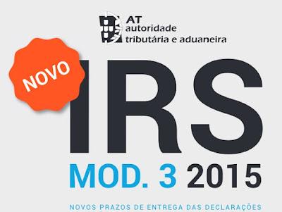 http://info.portaldasfinancas.gov.pt/NR/rdonlyres/139E8E9B-DBA3-4DD8-A9FB-D70428C5DB39/0/Folheto_infor_IRSmod3_2015.pdf