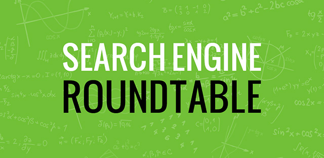 search engine roundtable,search engine journal,search engine land,search engine news,search engine optimization,search engine watch,search engine optimization (interest),search engine marketing (industry),robert o'haver search engine optimization expert,web search engine (website category),search console,google search console,google search (website),search,paid search,keyword research,hangouts on air,seo,barry schwartz