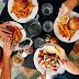 Yemek Yerken Kişiliğinizi Görebileceğiniz 5 Yöntem
